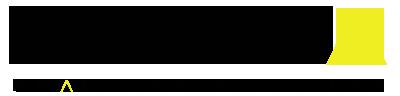 Sherpa Branding & Design